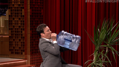 Jimmy Fallon Lol GIF by The Tonight Show Starring Jimmy Fallon - Find & Share on GIPHY