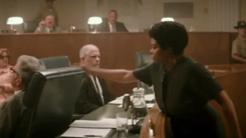 Stx GIF by The Best Of Enemies - Find & Share on GIPHY