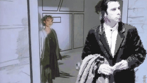 John Travolta GIF - Find & Share on GIPHY