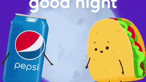 Pepsi Cola Occasions Love GIF by Pepsi - Find & Share on GIPHY