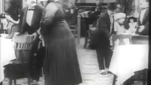Charlie Chaplin 1920S GIF by Ari Spool, Community Curator - Find & Share on GIPHY